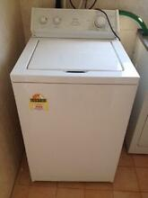 Washing Machine Chatswood Willoughby Area Preview