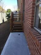 Brand new Granny flat for rent in Minto Minto Campbelltown Area Preview