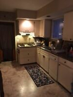 3 Bedroom House in Parry Sound