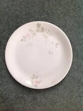 Alfred Meakin dinner plate Winthrop Melville Area Preview