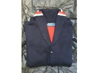 Ralph Lauren Mens Cardigan New For Sale