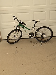 Kona youth Bike for sale