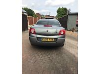 Lovely car top condition