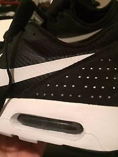 Sneakers - Nike Air Max Tavas - brand new