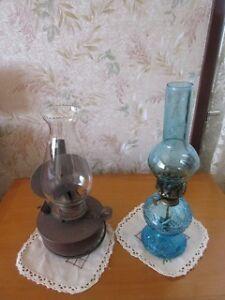 kerosene lamps Alexandra Hills Redland Area Preview