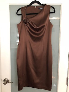 Women's Formal Dress - only worn once!
