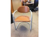 High quality office furniture for sale