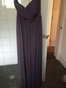 Formal dress Terrey Hills Warringah Area Preview