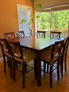 Dining Set for Sell