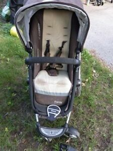MAXI COSI FORAY stroller Peterborough Peterborough Area image 1