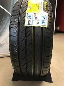 275/35R20 98W SPORT ARDENT SPORT RX6 NO TAX!!! SUMMER SALE! BRAND NEW ALL SEASON TIRES Call 9054927722