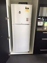 The relocating electrical goods set for sale. North Melbourne Melbourne City Preview