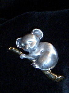 épinglette - BIJOU 3 pieces / brooches - Jewelry Pins - 3 pieces