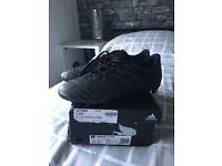 Adidas Football Boots - BRAND NEW