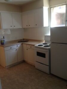 Steps Away from 17th Ave SW-1 Bedroom Apt-$800;FEB 1st