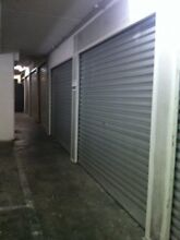 STORAGE SHED Burwood Whitehorse Area Preview