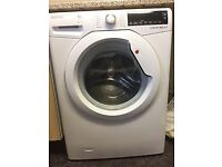 Hoover Dynamic Next Washing Machine - White