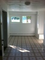 Walk to Algonquin and Baseline Transitway inclusive $850