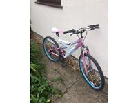 Childs / Teenager bike