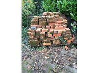 FREE bricks/rumble/hardcore