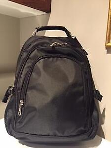 Bugatti 15.6 Laptop Backpack - BRAND NEW