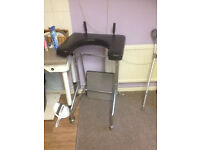 mobility walker 20 for small 40 for big