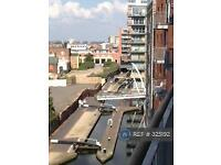 2 bedroom flat in Islington Gates, Birmingham, B3 (2 bed)