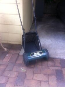 Lawn mower (push) Crafers West Adelaide Hills Preview