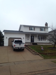 OPEN HOUSE: 1007 LAKE ST., TODAY APRIL 23, 2:30-3:30