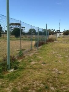 Perimeter Fencing Cunderdin Cunderdin Area Preview