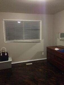 Room for rent in Lindsay