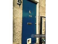 3 bedroom flat in South Mount Street, Aberdeen, AB25 (3 bed)