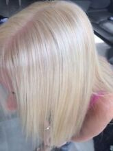 Mums get your hair done at Home ~ Gold Coast Southport Gold Coast City Preview
