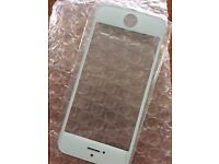 iPhone 5/5s Replacement Front Screen - Brand New £1