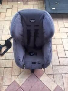 Mothers choice  car seats Kewdale Belmont Area Preview