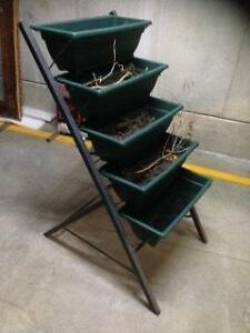 nice ladder / pots , good conditions Redfern Inner Sydney Preview