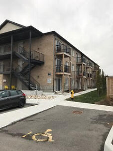2 BEDROOM UNIT AVAILABLE IN NEWER BUILDING