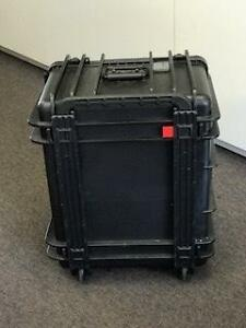Underwater Kinetics Travel Case Shellharbour Shellharbour Area Preview