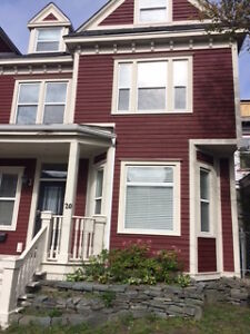 FOR SALE, BEAUTIFUL DOWNTOWN HOME, $325,000
