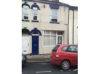 *LET BY* SAINT ANNE STREET-HANLEY-1 BEDROOM PROPERTY-LOW RENT-NO DEPOSIT-DSS ACCEPTED-PETS WELCOME^
