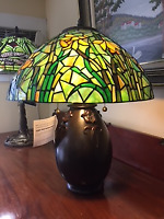 TIFFANY STYLE LAMP Ottawa Ottawa / Gatineau Area Preview