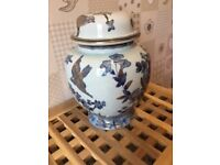 Chinese Porcelain Vases available in different colours
