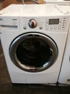 Tromm Front Load Washer