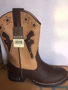 Boots Kids Ariat Bedfordale Armadale Area Preview