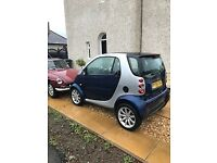 Really nice smart for two