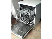 Dishwasher (Bosch)