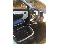 Renault Twingo for Sale - ***IMMACULATE CONDITION***
