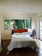 room for rent in waverley Waverley Eastern Suburbs Preview