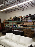 Liquidation Miscellaneous Chairs - Delivery Available Watch|Shar