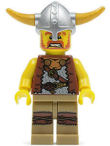 ►►►► LEGO COLLECTIBLE MINIFIGURES SECTION 2 ◄◄◄◄